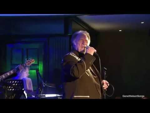 Gene Watson - Carmen ( Live In Ireland )