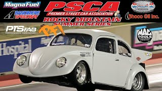 It's Time To Race ! PSCA Qualifying! Let's Gooo!