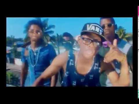 PATIKAZ  MBO OVIANGA   Nouveauté Rap Clip gasy 2017