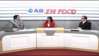 OAB TV - 13ª Subseção  - PGM 59