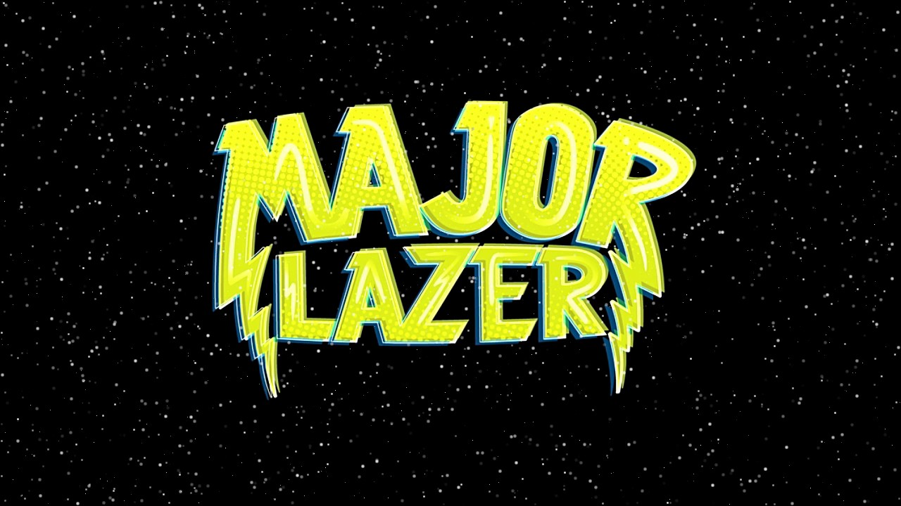 Download ED SHEERAN - Shape of You | MAJOR LAZER Remix (feat. Nyla & Kranium)
