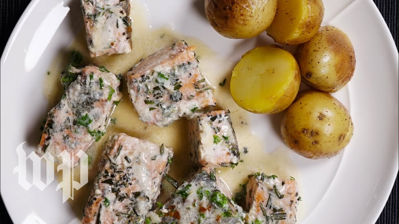 easy-herby-and-elegant-salmon-for-any-night-of-the-week