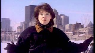 "Nicole Martin "" Au royaume du bonhomme hiver"""