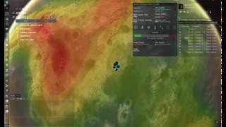 Planetary Interaction EVE Online