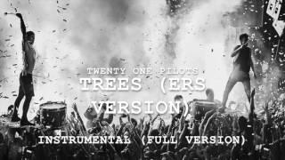 Скачать Trees ERS Version Twenty One Pilots Instrumental Cover