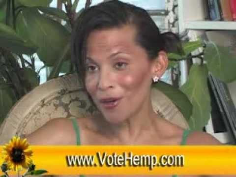 Hemp Bio-Fuel