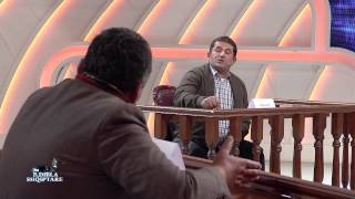 Repeat youtube video E diela shqiptare - Shihemi ne gjyq (23 mars 2014)
