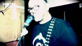 Video LOS PARANOICOS -  ROCK CAVANCHA BEACH - en vivo Bar El Democratico download MP3, 3GP, MP4, WEBM, AVI, FLV Desember 2017