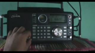 16600 khz cnr 1 jamming   jammer   china shortwave band 19 meters