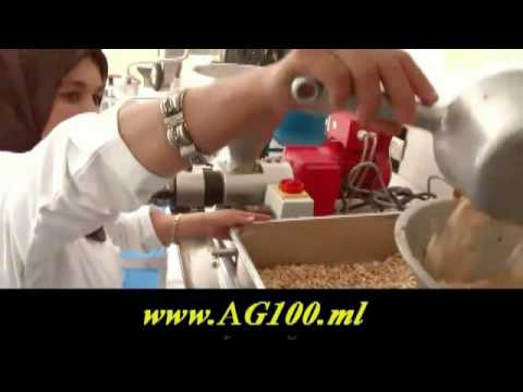 Round Rock Argan Oil Supplier