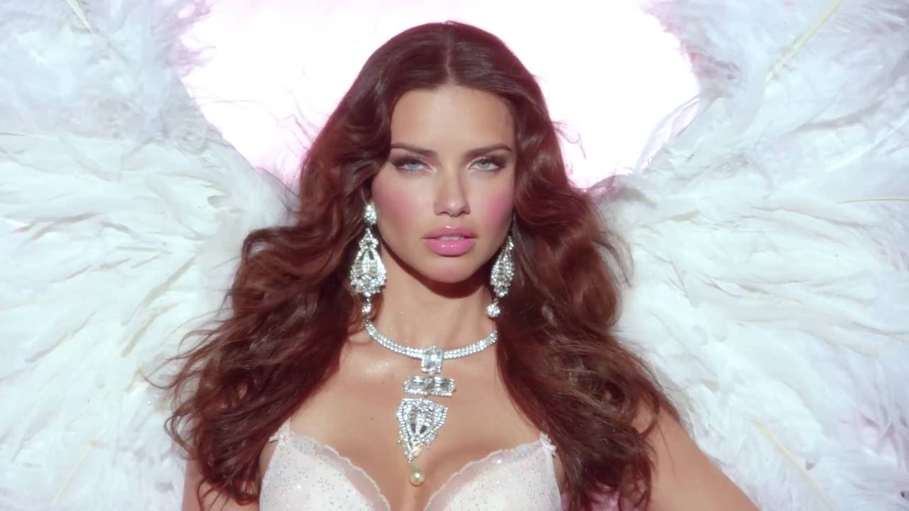 Angel Lima images 76