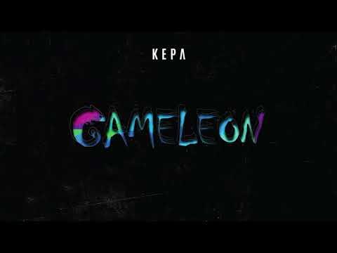10. KEPA feat. raku & Freakadadisk - Tun