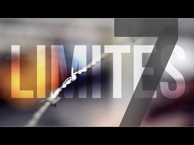 LIMITES - 7 de 9 - Limites e Você