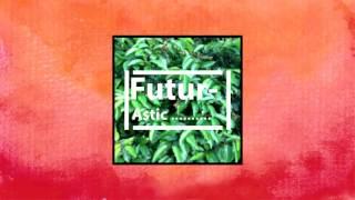 Nick Brewer feat. Bibi Bourelly - Talk To Me (Sammy Porter Remix)