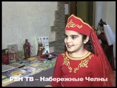 Армяне начали праздновать Новый год