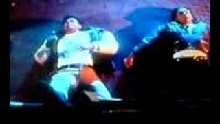 Bambai Ka Babu (1996) - Tham Zaraa Yaar Mere