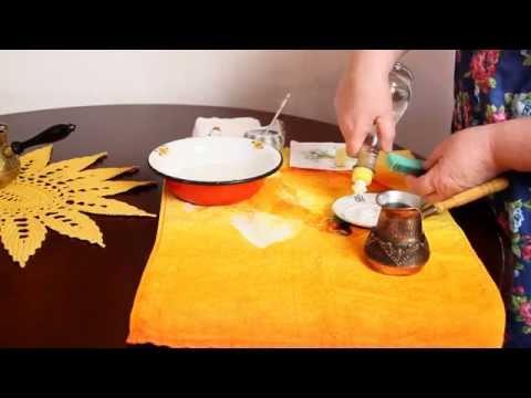 Способы очищения кишечника, как очистить кишечник