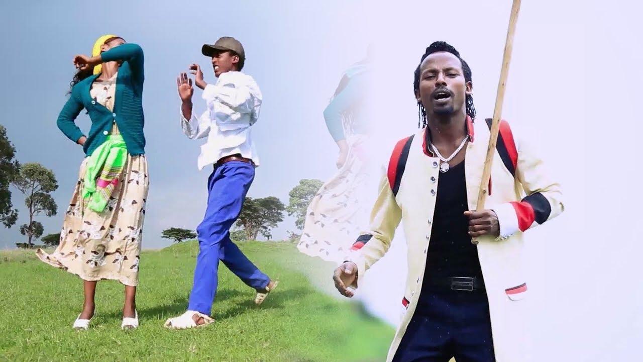 Download Caalaa Daggafaa: Marii malee marri hin taatu! ** Oromo Music 2018 New