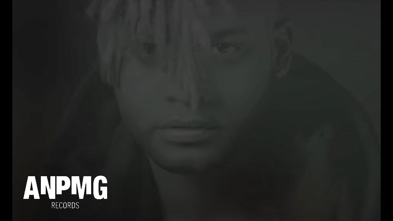 Abel Anivelpro - Tu Debilidad (Vídeo Lyrics)