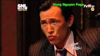 Hung Nguyen Page Đông Hiếp   Thằng bạn chí cốt