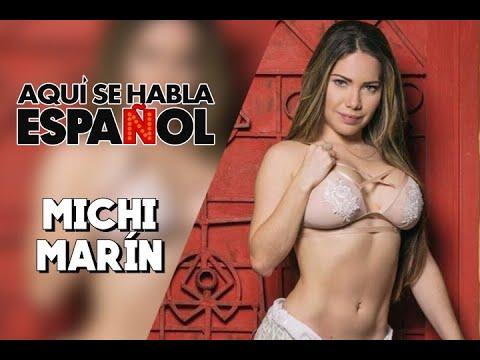 MICHI MARIN Y NIPO DICEN DE C�MO SE FILTR� EL VIDEO XXX