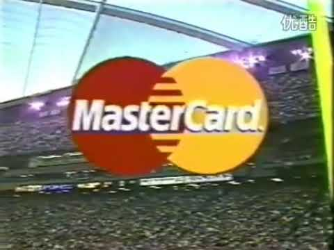 1998 NFL on CBS Promo 4