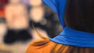 Отдых в Финляндии, регион Лаппеенранта и Иматра ч.1 - goSaimaa(http://www.gosaimaa.com/ru Отдых в регионе Лаппеенранта и Иматра -- это живописная природа, магазины и достопримечатель..., 2013-09-02T13:09:13.000Z)