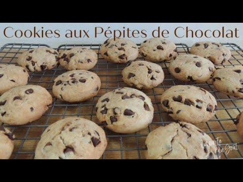 cookies-aux-pépites-de-chocolat-(recette-facile-à-faire).