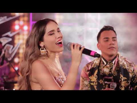 You Salsa – No Te Contaron Mal (En Vivo)