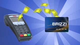 Download FILLER BRIZZI (education version) Mp3 and Videos