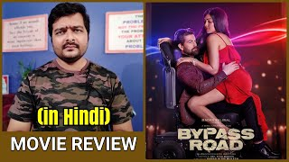 Bypass Road - Movie Review