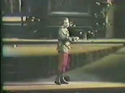 alfredo-kraus---fausto-faust---1973---salut!-demeure-chaste-et-pure