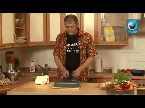 Хлеб в мультиварке рецепты, приготовление