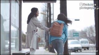 Luka Chuppi Bahut hui Heart Touching song Video Dedicated to Mother's Day short movie korean