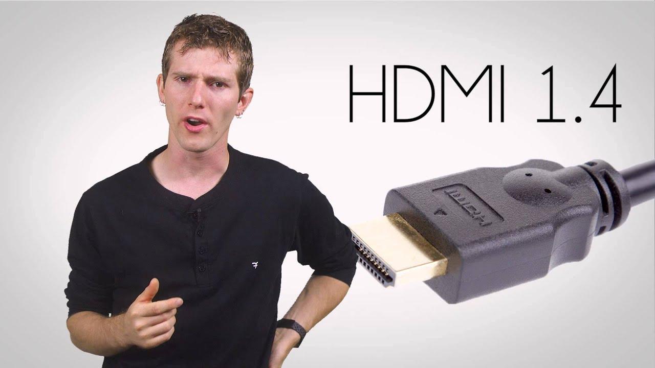HDMI vs DisplayPort vs DVI vs VGA - Simple and Easy Explanation