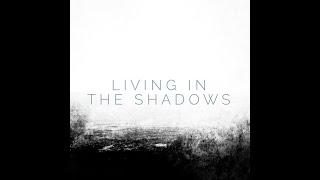Matthew Perryman Jones - Living in the shadows (Love, Death & Robots OST) [Beyond the Aquila Rift]