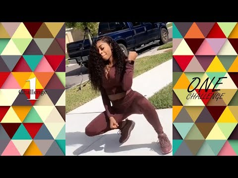Wop Challenge Dance Compilation #wop #wopchallenge