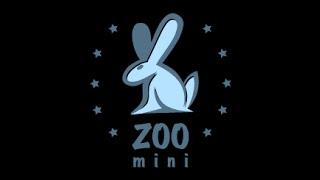 ZOO-mini Домодедово