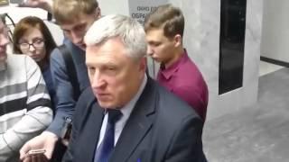 Адвокат Василия Федоровича: 22 года - чрезмерно большой срок(, 2015-07-16T07:20:44.000Z)