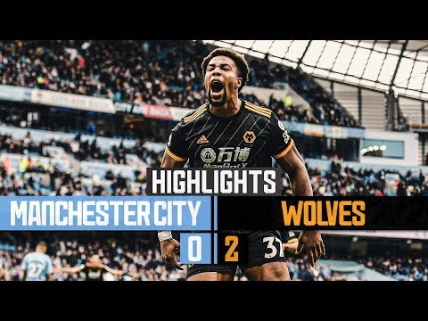 a-win-at-the-home-of-the-champions!-manchester-city-0-2-wolves-|-highlights