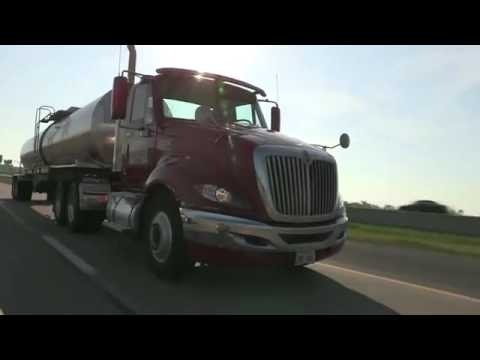 Phoenix Arizona CDL Class A Tanker Driver Jobs Hiring Now