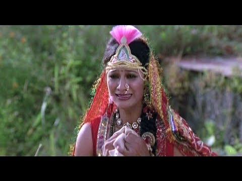 Ladki Nighali Dilya Ghari (Full Marathi Video Song) - Yedpaat Gaav