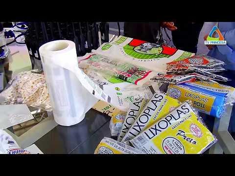 (JC 07/03/18) Electro Plastic abre as portas e apresenta novidades