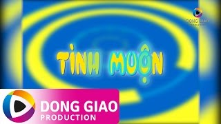 tinh muon full time