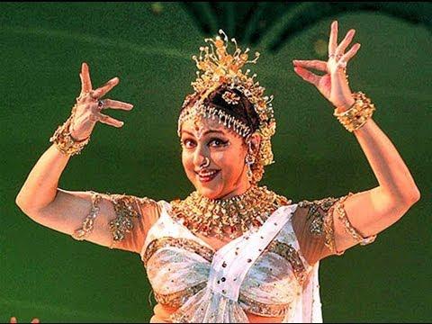 Image result for hema malini dancing