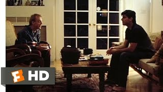 Chuck & Buck (7/12) Movie CLIP - We Should Play a Game (2000) HD