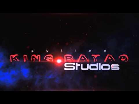 King Bayao - 1.# Intro