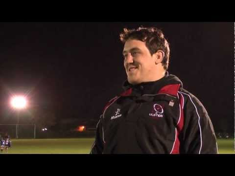Coleraine Rugby Club