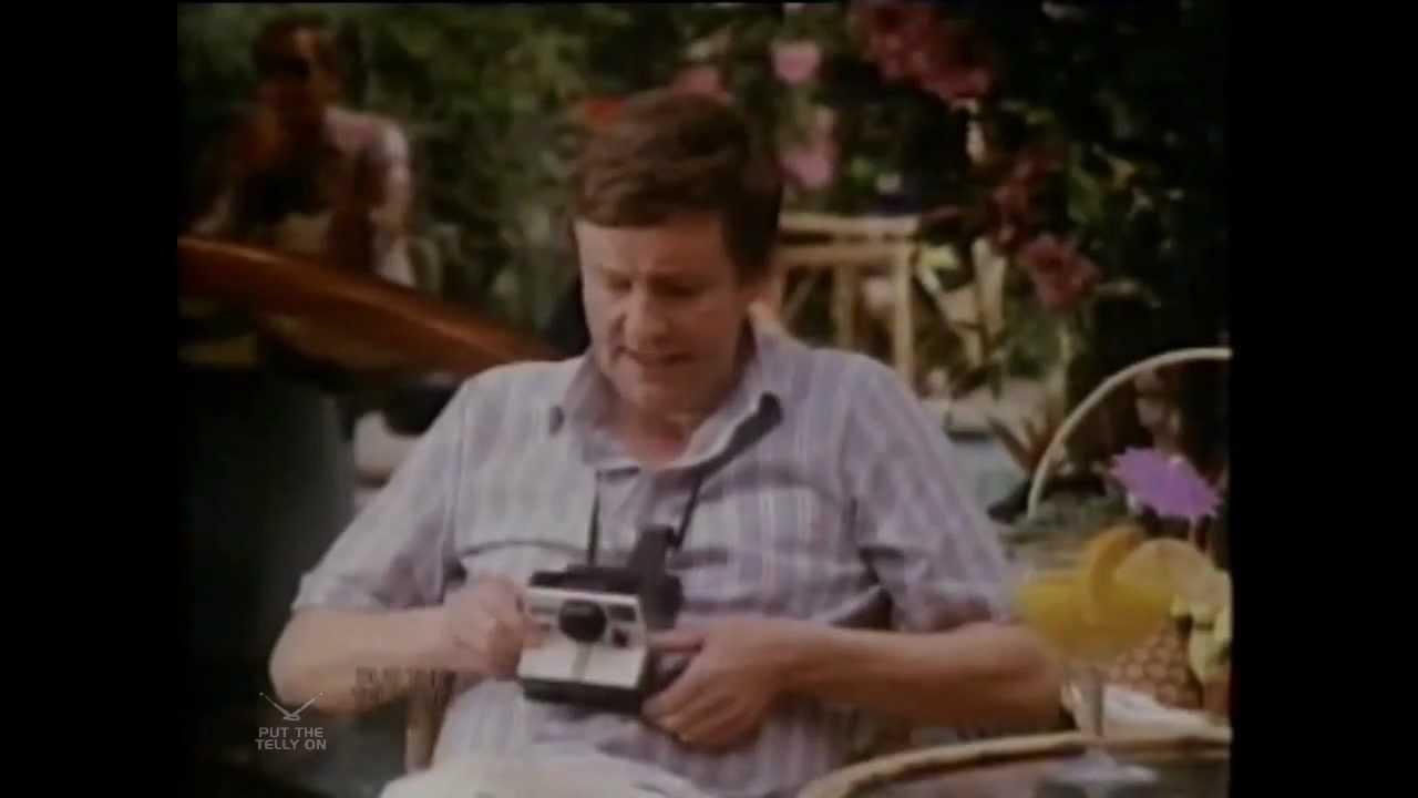Joanne Siegel,Tammy Faye Messner Adult clips Gabrielle Walsh,David Prowse (born 1935)