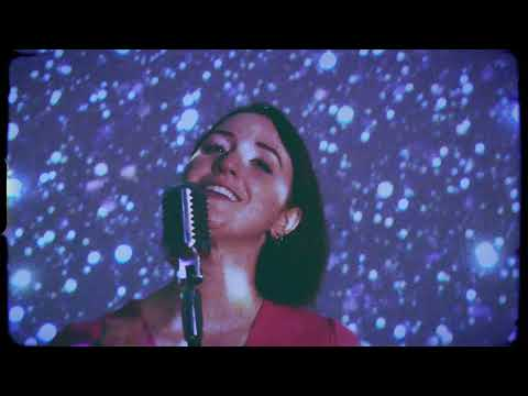 FOXANNE - I Could Go On (official music video)